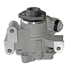 Servopumpe Hydraulikpumpe Für Mercedes C E CLK 200 220 M ML 270 CDI W163