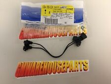 GM HORN WIRING HARNESS FIT VARIOUS MODELS NEW GM # 19116451