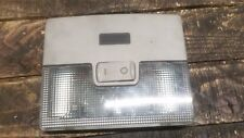 Audi A6 C5 ROOF INTERIOR READING LIGHT 4B0947105B