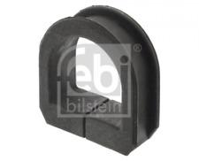 Lagerung, Lenkgetriebe für Lenkung FEBI BILSTEIN 02903