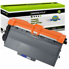 TN750 Toner Cartridge Compatible For Brother MFC-8510DN MFC-8950DW HL-6180DWT