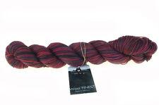 Wool Finest 100g Wolle von Schoppel Farbe 2323 Rosenkavalier