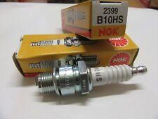 Bougie d'allumage NGK Spark Plug B10HS  2399