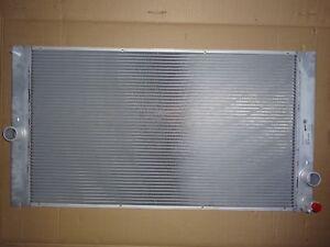 For Volvo S40 2004- C30 07- C70 06- M Series V50 04- Petrol&Turbo Diesel New