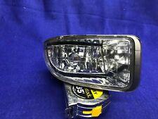 2000  2004 Subaru Outback Legacy Wagon Right Fog Lamp Driving Light NEW Bill