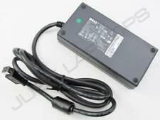 NUEVA ORIGINAL GENUINA Dell OptiPlex SX250 SX260 Cargador de CA PSU