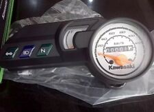 Kawasaki Klx150 Klx125 S L BF 2016 On Speedometer Dash Dtracker