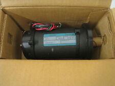 Reliance Electric E19-3, Electrocraft Servo Motor, 0644-06-011