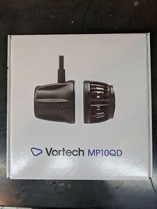 Ecotech Vortech MP10QD Powerhead w/ Quiet Drive (Mobius Ready) (new, open box)
