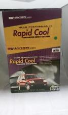 IMPERIAL ECON-O-KOOL TRANSMISSION FLUID COOLER HAYDEN #242009 COMPACT CARS NEW!