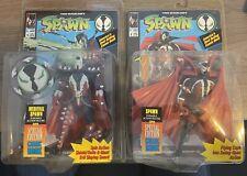 New listing spawn series 1 mcfarlane toys 1994