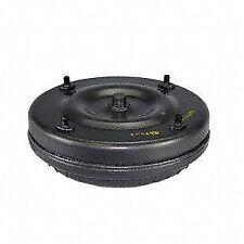 DACCO F70 Torque Converter CD4E 2000 - Up 3.0L Ford
