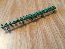 1/64 Custom Farm toys 16 Row Row Crop Cultivator John Deere