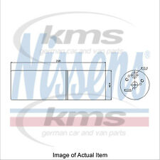 New Genuine NISSENS Air Conditioning Dryer 95231 Top Quality