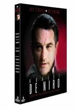 DVD Robert De Niro Il était une fois le bronx + La loi de la nuit Occasion