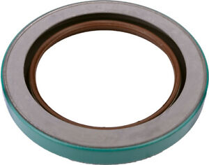Timing Cover Seal  SKF  24984