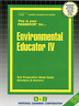 National Learning Corporation-Environmental Educator Iv (US IMPORT) BOOK NEW