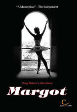 Tony Palmer's Film About Margot Fonteyn (DVD, 2006)