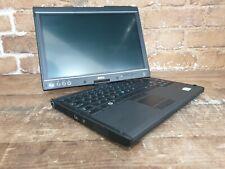 Dell Latitude XT2 Core 2 Duo 1.40GHz No HDD 2GB RAM 267439