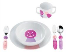 Articoli di arredamento da cucina per bambini