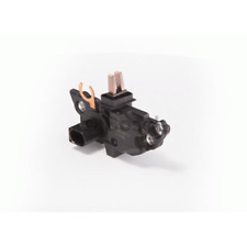 Generatorregler - Bosch F 00M A45 303