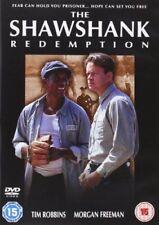 Film in DVD e Blu-ray edizione edizione limitata le ali della libertà
