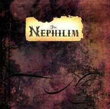 Fields of the Nephilim - Nephilim