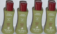 4-NEUMA RENEW CONDITION 2.5oz  each 10  oz total