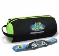 G4 Speed Stacks Timer with Bag