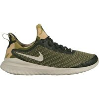 Chaussures Nike Renew Rival Homme Tissu Baskets Running Sportive Entrainement