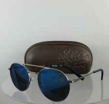 a16526e3b5 Brand New Authentic Timberland Sunglasses TB9123 09D Polarized Frame 9123