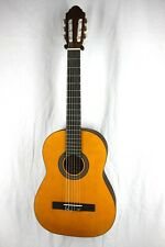 Lucida Lg-400 Classical Nylon String Student Guitar #R8311
