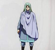 Hunter × Hunter Cel Kastro Anime JAPAN
