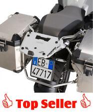 GIVI SRA5112 Alu Topcase Träger Monokey Koffer für BMW R1200GS R1250GS Adventure