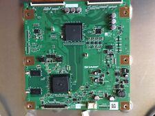 Sony Bravia Kdl-46EX700 4353TP Logic Board T-Con