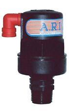 A.R.I D-040 Combination Air Pressure Release & Vacuum Automatic Valve 1