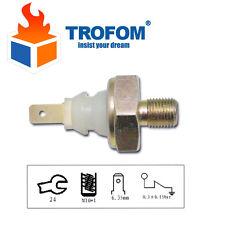 Oil Pressure Switch Sensor For VW AUDI SEAT 021919081C 056919081E 056919081C