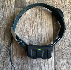 Garmin DC50 Dog GPS Tracking Collar - As Is