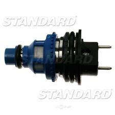 Fuel Injector Standard TJ48