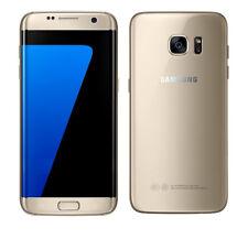 Samsung Galaxy S7 Edge SM-G935A - 32GB  Débloqué  TéléPhone Tout opérateur