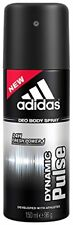 Adidas Dynamic Pulse Deodorant Body Spray for Men, 150ml