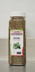 Greek Dried Oregano / Gluten Free 4.4 Oz / Free Shipping
