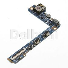 LS-8023P Original Button Board Acer Iconia Tablet A510 A700 Series 55.H99H2.002
