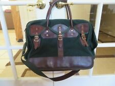 Duluth Trading Carry on bag