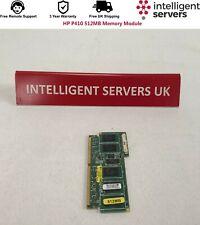HP P410 512MB Memory Module - 462975-001