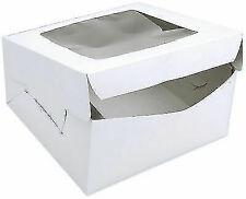 Kuchenboxen & -tüten