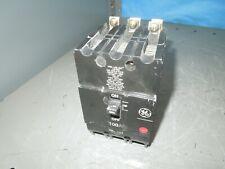 GENERAL ELECTRIC THQB22040 40A 120//240V UNMP