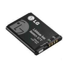 LG LGIP-411A OEM Battery for KG270 CG180 KG275 Flare LX160 KG270 750mAh New