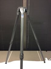 Gitzo Carbon Fiber Professional Pro Tripod - Made In France 62113S