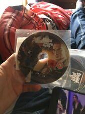 Grand Theft Auto Episodios De Liberty City Ps3 disco solamente